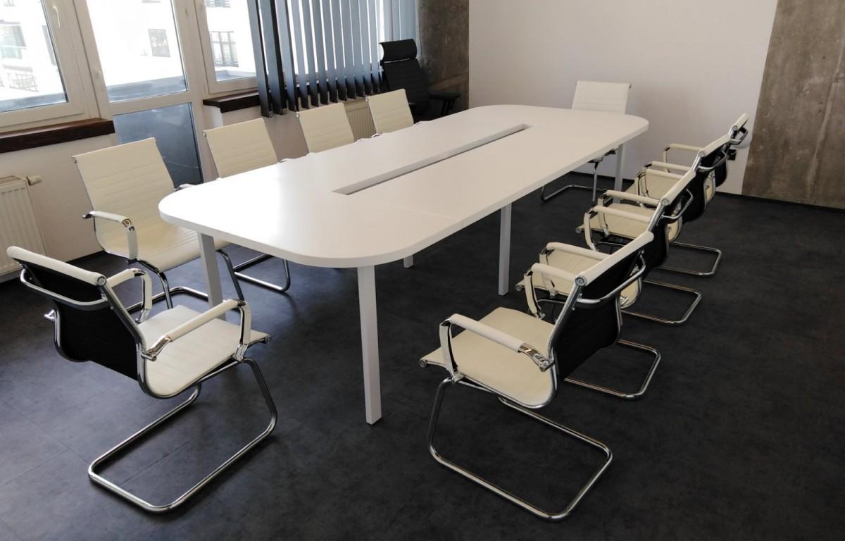Oфіс IT компанії