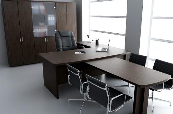 кабінет ПЛАЗА
